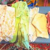 👍 !!! пакет одежды. Фото 1.