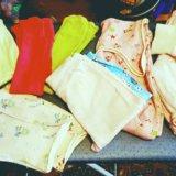 👍 !!! пакет одежды. Фото 2.