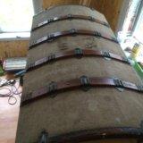 Старинный сундук. Фото 4.