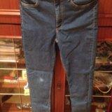 H&m джинсы. Фото 1. Мытищи.