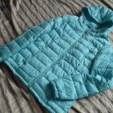 Куртка раз м. Фото 1.