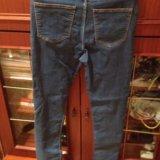 H&m джинсы. Фото 2. Мытищи.