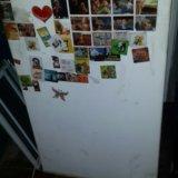Холодильник норд. Фото 1.