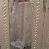 Свадебное платье. Фото 1. Верхняя Пышма.