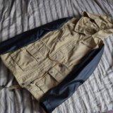 Курточка. Фото 3.