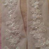 Свадебное платье. Фото 4. Верхняя Пышма.
