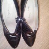 Туфли. Фото 2. Кемерово.