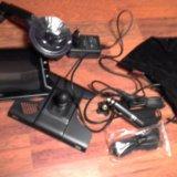 Навигатор explay gps pn-970+стилус+bluetooth. Фото 2.