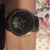 Часы женские наручные. Фото 1. Москва.