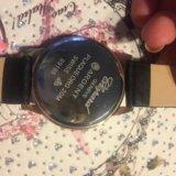 Часы женские наручные. Фото 3. Москва.