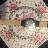 Часы женские наручные. Фото 2. Москва.