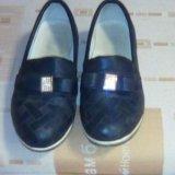 Детскую обувь на девочку.размеры с 27 по 29. Фото 2. Ермолино.
