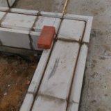 Строительство домов. Фото 1. Балашиха.