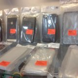 Аксесуары,чехлы на айфоны,пленки,зарядки,батареи. Фото 2. Тульский.