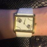 Часы наручные новые. Фото 1. Москва.