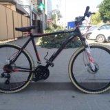 Продам велосипед. Фото 3.