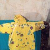 Детскую одежду. Фото 2.