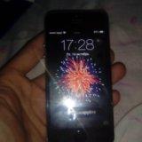 Айфон 5s меняю на 4s. Фото 1.