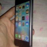 Айфон 5s меняю на 4s. Фото 2.