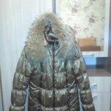 Куртка торг уместен. Фото 2. Ярославль.