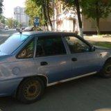 Машина dewoo nexia 2008 1.5. Фото 2.