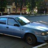 Машина dewoo nexia 2008 1.5. Фото 3. Балашиха.