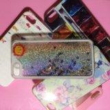 Iphone 5 16gb. Фото 1. Новосибирск.