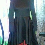Платье новое. Фото 1. Москва.