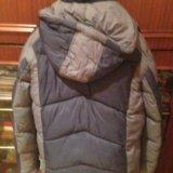 Куртка детская. Фото 2. Мытищи.