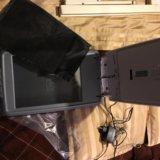 Сканер hp. Фото 2.