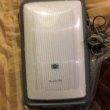 Сканер hp. Фото 1.