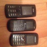 Nokia x1, samsung, alcatel. Фото 1.