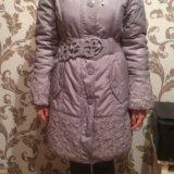 Зимнее пальто. Фото 4. Барнаул.