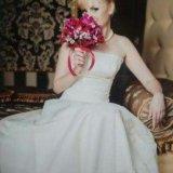 Свадебные платье. Фото 1. Пермь.