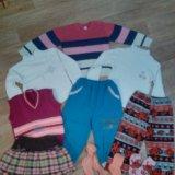 Одежда на 2-3 года. Фото 1. Волгоград.