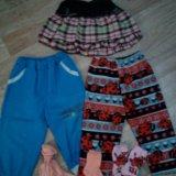 Одежда на 2-3 года. Фото 3. Волгоград.