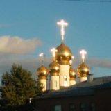 Ремонт квартир. без наценок. Фото 1. Санкт-Петербург.