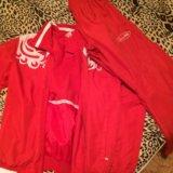 Продам костюм bosco sport. Фото 3.