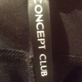 Леггинсы concept club. Фото 2.