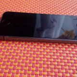 Айфон 5s. Фото 4.