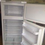 Холодильник indesit st 145. Фото 2.