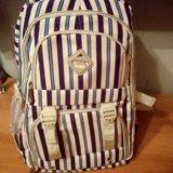 Рюкзак. Фото 3.