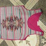 Блузка майка promod франция размер 44. Фото 3. Химки.