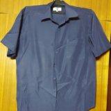 Рубашки б/у. Фото 2. Саратов.