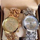 Часы новые женские. Фото 1.