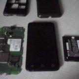 Экранные модули. Фото 2.