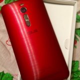 Asus zenfone 2 ze551ml 32gb. Фото 2.