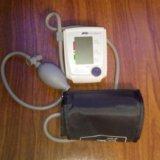 Измеритель артериального давления 89530013231. Фото 1. Ревда.