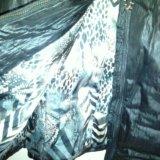 Пальто зимнее жен. Фото 2.