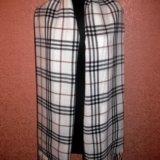 Стильный шарф, италия. Фото 2.